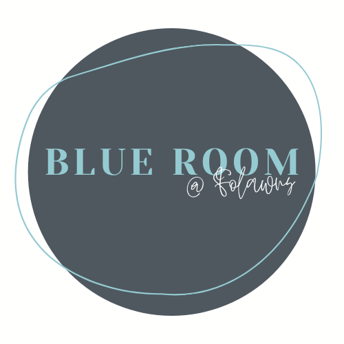 Blue Room Logo (1).png