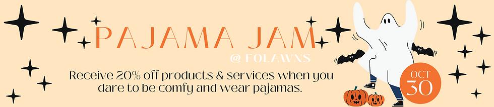 2021 Pajama Jam Website Header.png