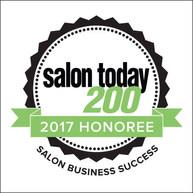 salon-today-winner-badge.jpg
