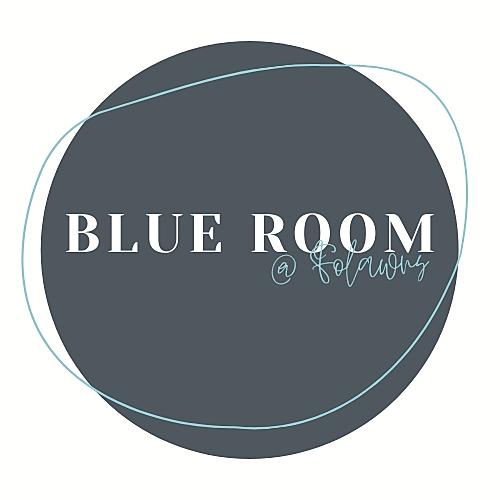 Blue Room Logo-2.png