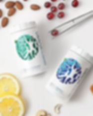 usana-products-supplements-vitamins-cana