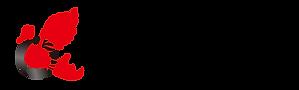 広島国際映画祭logo.png