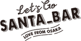 SANTABAR_logo.png