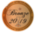 San Diego Bronze 2019.png