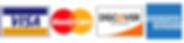 Credit cards logo.png