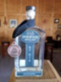 Gin Medal.jpg