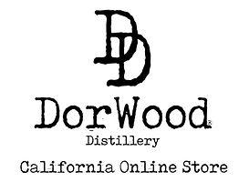 California Online Store.jpg