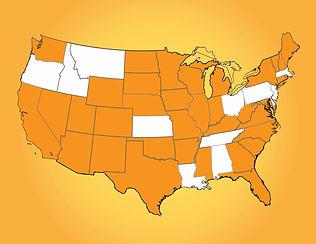State Map Master.jpg