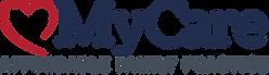mycare logo.png