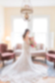 Bethany Lane Photography.DetailsWorkshop