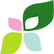 LOGO-only256x256.png