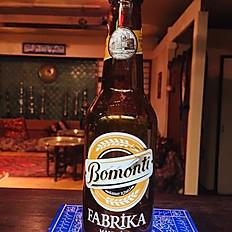 Bomonti ボモンティ 1890