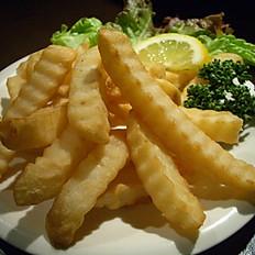 French Fries フレンチフライ