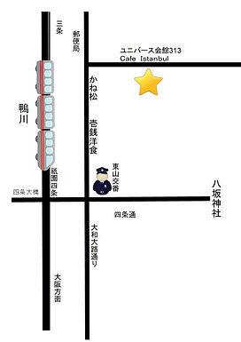 祇園地図.jpg