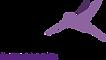 Calliope Logo  with Text  Patient Advoca