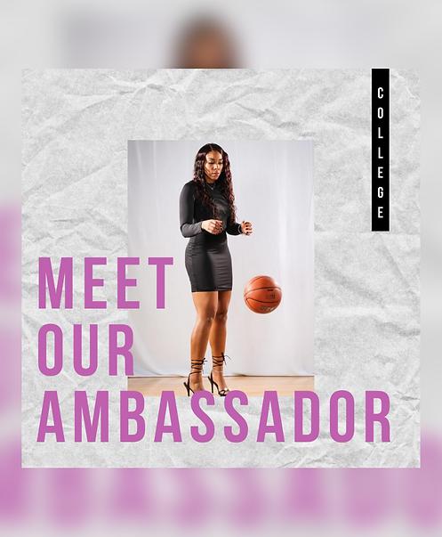 Neilah Ambassador.png