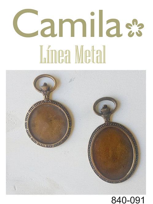 CAMAFEOS X 2 840-077