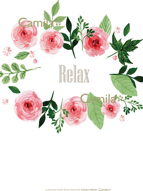 RELAX H1010