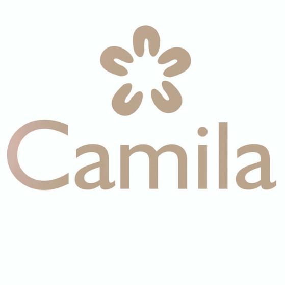 Llegaron las Nuevas Láminas Camila.mp4
