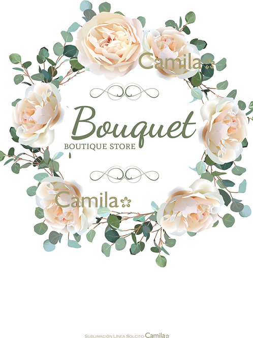 Bouquet S367