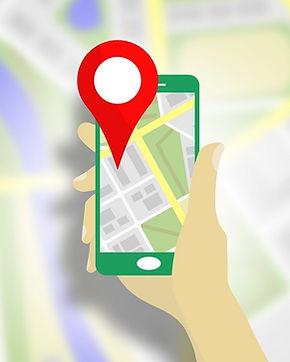 google-maps-ubicacion-bateria-01.jpg