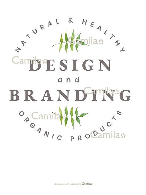 Design and Branding S3062