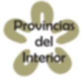 Provincias del Interior.jpg