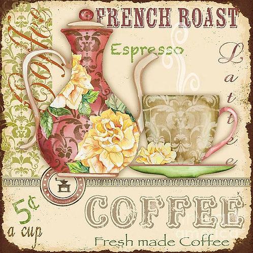 COFFEE15 X 15 SU035