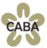 CABA.jpg