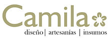 logo_2018.jpg