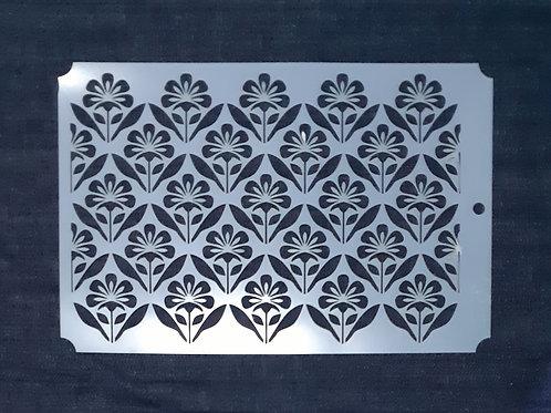 Stencil Camila Ca112
