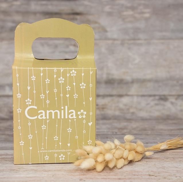 3 Kit Camila Insumos.jpg