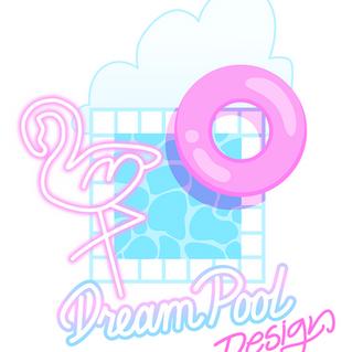 DreamPool Design