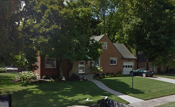 102 Chatham Dr.PNG