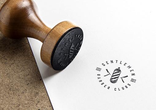 stamp_dribbble.jpg