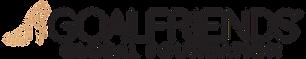 GF Global Logo_bronze Shoe.png