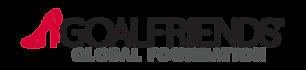 GF Foundation Logo.png