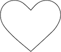 heartsymbolWhite.png