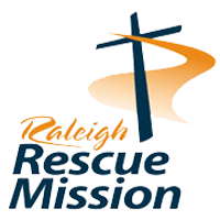 raleigh rescue mission logo.png