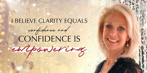 clarityEqualsConfidence.jpg