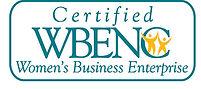 WBENC-logo2.jpg