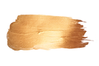 gold%20brush%20stroke%20Small_edited.png