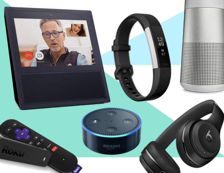 best-tech-gifts-2017-new-tech-gadget-gif