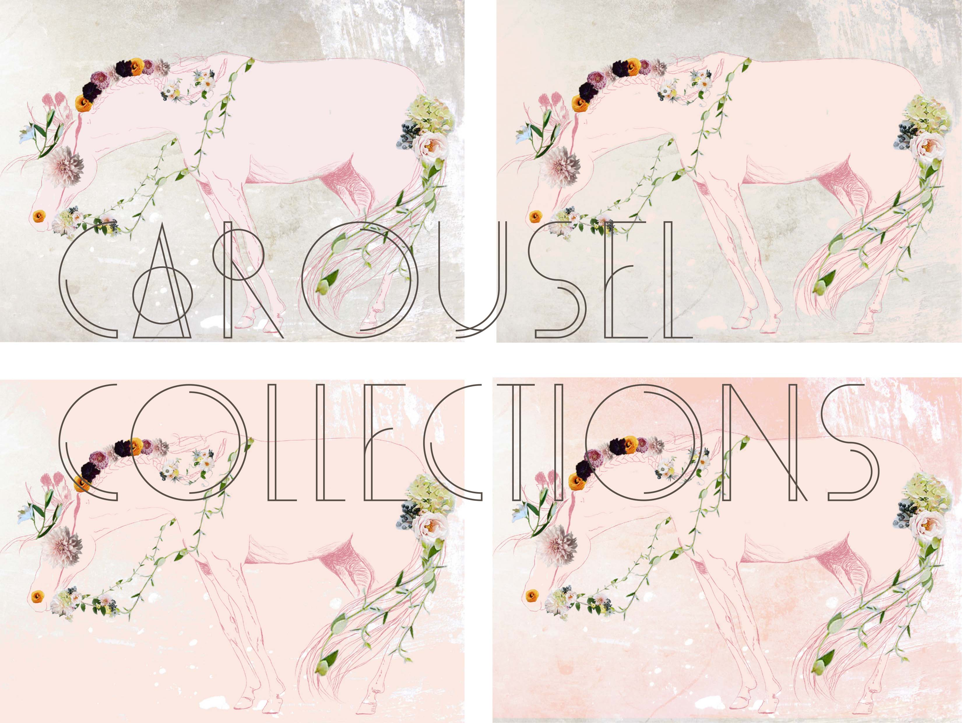 Carousel Collections