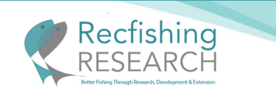 Recfishing Research