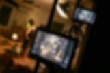 Screen Shot 2019-01-13 at 2.27.05 pm.png