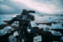 Screen Shot 2019-01-13 at 2.26.05 pm.png
