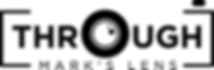 TML_Black-on-transparent-1.png