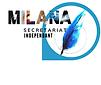 MILANA SECRETARIAT-4.png