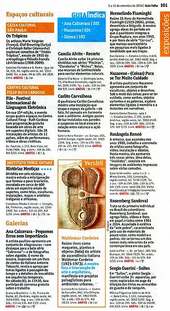 Guia Folha de SP II.webp